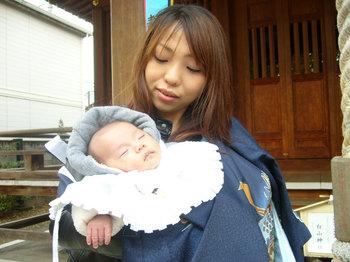 omiyamairi1.jpg
